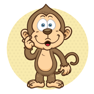 Image result for monkey class